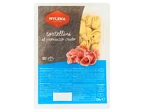 Mylena Tortellini Prosciutto crudo chlaz. 2x250g