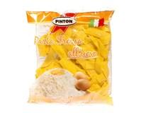 Pinton Pappardelle těstoviny vaječné chlaz. 1x500g
