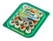 Tartare Apérifrais Provence sýr chlaz. 1x100g
