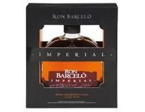 Barceló Imperial 38% 6x700ml