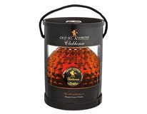 Old St. Andrews skotská whisky 40% 6x1L