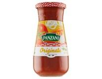 Panzani Originale omáčka 1x400g