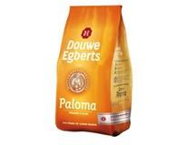 Douwe Egberts Paloma káva mletá 12x250g