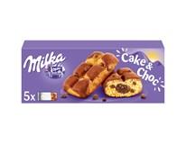 Milka Cake and Choc 1x175g