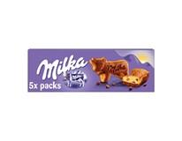 Milka Choco Tender Cow 1x140g