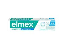 Elmex Sensitive Whitening zubní pasta 1x75ml