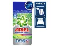 Ariel Professional Color prací prášek (100 praní) 1x7,5kg