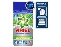 Ariel Professional Regular prací prášek (100 praní) 1x7,5kg