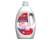 Bonux Color Lavender gel tekutý prací prostředek (65 praní) 1x3,9L