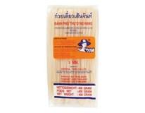 Nudle rýžové 5mm 1x400g