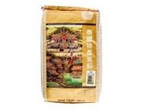 Lotus Rýže Thai jasmine 1x18.18kg