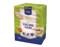Metro Chef Rýže Vialone nano vakuum 1x5kg
