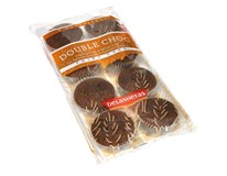 Mini Muffiny čokoládové 1x180g