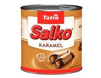 Tatra Salko karamel chlaz. 6x397g