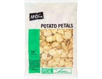 McCain Potato petals mraž. 1x2,5kg