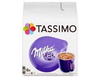 Tassimo Milka 8x30g kapsle
