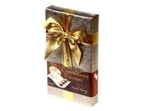 Pohárky čokoládové irská káva 1x125g