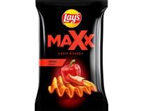 Lay's Chipsy Maxx paprika 1x130g
