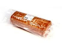 ARO Debrecínská pečeně 60% chlaz. váž. 1x cca 2,9kg