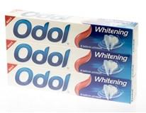 Odol Whitening zubní pasta 3x75ml