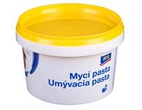 ARO Pasta mycí na ruce 12x450g