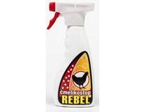Rebel čmelíkostop 1x250ml