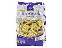Horeca Select Tagliatelle verde 1x1kg