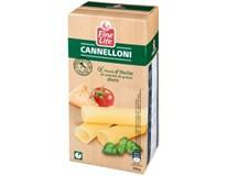 Fine Life Cannelloni semolinové 1x250g