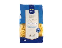 Metro Chef Tagliatelle yellow 1x1kg