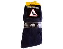 Ponožky pracovní 5ks