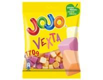 Jojo Vexta 1x170g