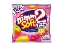 Nimm2 Soft fizzy bonbóny 6x90g