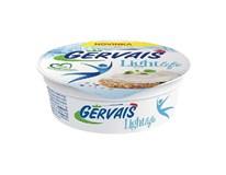 Gervais Fit Protein sýr chlaz. 6x80g