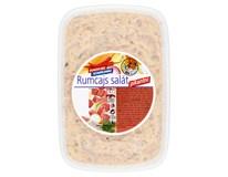 Gurmán Klub Rumcajs salát chlaz. 1x1kg