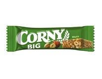 Corny Big müsli tyčinka oříšková 24x50g
