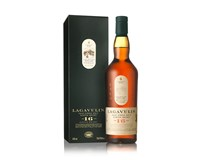 Lagavulin Malts whisky 43% 6x700ml