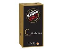Vergnano Arabica káva zrno 1x250g