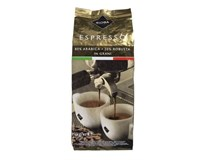 Rioba Gold 80% Arabica káva zrno 1x1kg