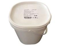 Tvaroh měkký 16% sušiny chlaz. 1x10kg kbelík