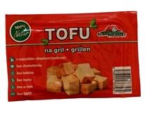 Tofu na grilování chlaz. 1x200g