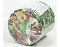 Víčko Twist 82 šroubovací zelenina 10ks