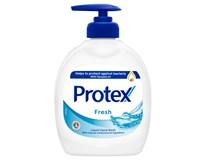 Protex Fresh Mýdlo antibakteriální tekuté 1x300ml