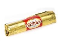 Président Máslo jemné váleček chlaz. 1x250g