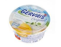 Gervais Original sýr chlaz. 1x190g