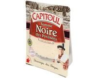 Capitoul Tomme Noire des Pyrénées sýr chlaz. 1x200g