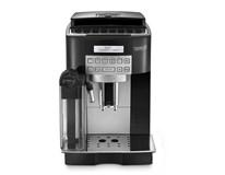 Kávovar Espresso De'Longhi ECAM 22.360 1ks