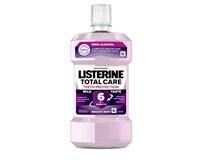 Listerine Total Care Smooth Mint ústní voda 1x500ml