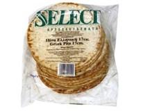 Pita řecký chléb mraž. 10x75g