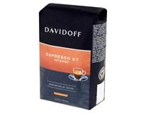 Davidoff 57 Espresso káva zrnková 1x500g