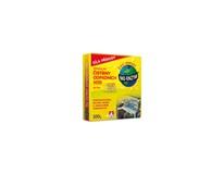 BIO-P6 Do čistírny odpadních vod 100g/ CR 1ks